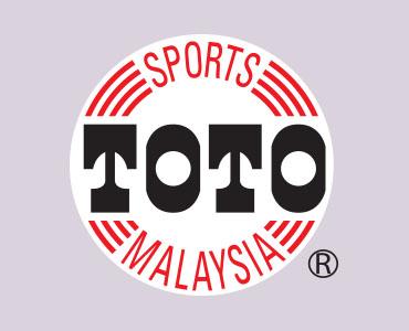 Sports Toto Supreme Challenge Race Day | Selangor Turf Club